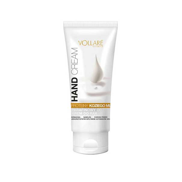 Mehsul 13 - VOLLARE PRODUCT