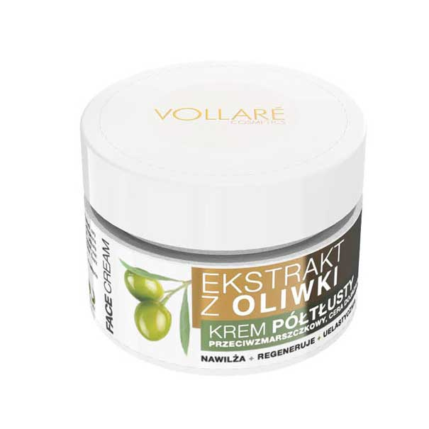 Mehsul 20 - VOLLARE PRODUCT