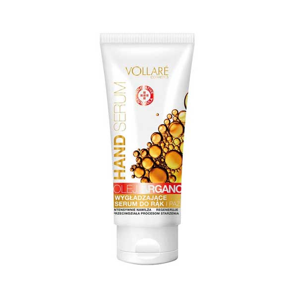 Mehsul 42 - VOLLARE PRODUCT